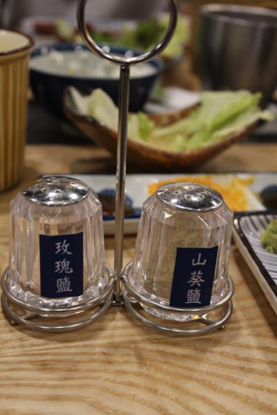 [台北]忠孝復興 王品集團超人氣炸牛排 乍牛 炸牛排專賣