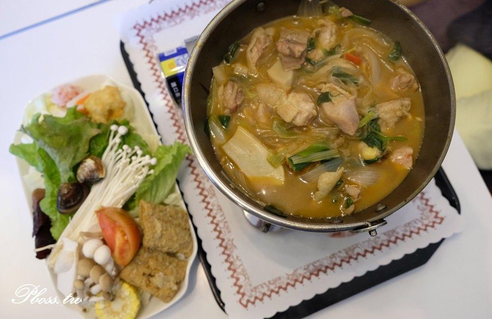 [台南]東區 露比沙拉輕食/潛艇堡/蛋奶素餐點/早午餐/義大利麵/火鍋大同店 室內栽培無農藥奶油萵苣