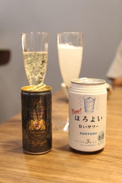 [台北]忠孝敦化站平價火鍋推薦 Shabu Nana日式涮涮鍋 奈奈(愛評體驗券)