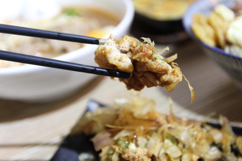 [台北]西門町燒肉丼販 玫瑰雪花牛麵人氣推薦 平價丼飯 汽水味噌湯無限供應