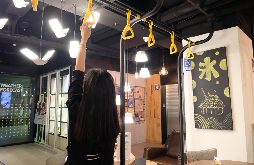 [嘉義]西區火車站迎新推薦 72候物穰鍋品 亮點旅店餐廳2樓 嘉義住宿平價火鍋咖啡廳