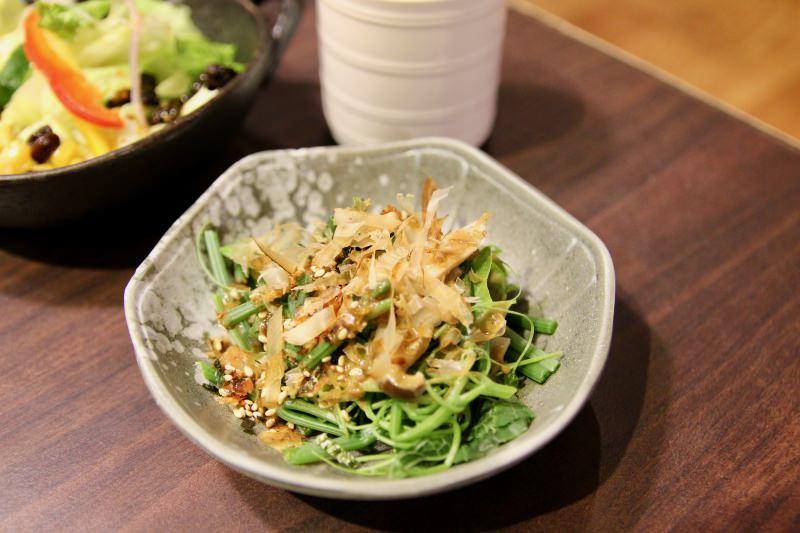 [新北]板橋美食餐廳推薦 高CP值燒烤日本A5和牛套餐 鹿兒島燒肉專賣店-板橋新板店