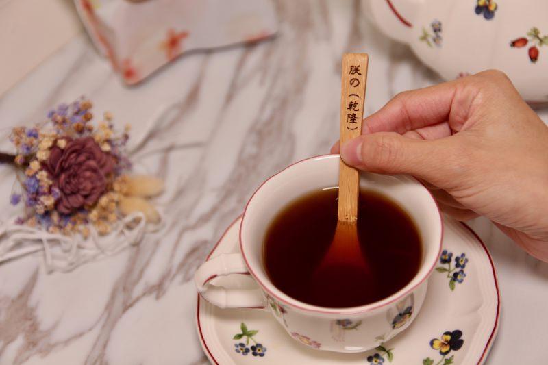 [宅配/網購]朕の養身御品 有機棕櫚糖&花蜜糖磚 生理期暖身飲品推薦