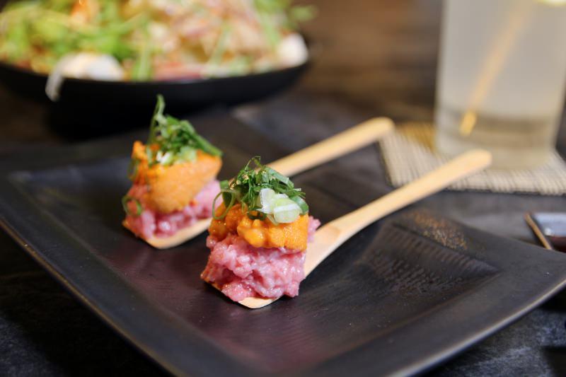[台北燒肉推薦]旺盛苑 中秋節慶聚餐必吃和牛燒肉頂級享受