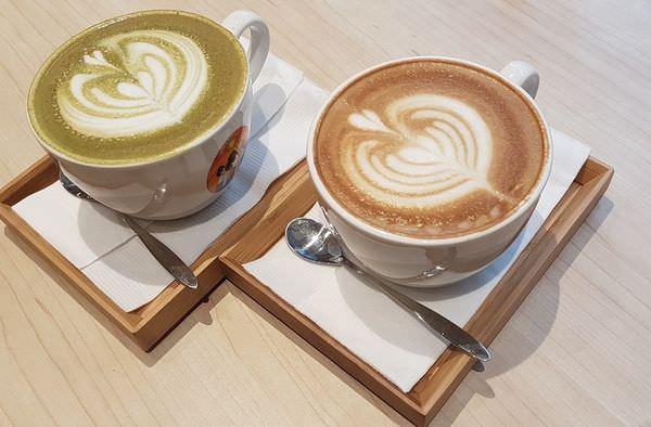 勝曼咖啡_170412_0028.jpg
