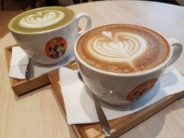 勝曼咖啡_170412_0032.jpg