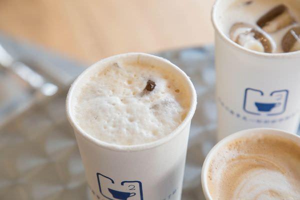 咖啡平方_492.jpg