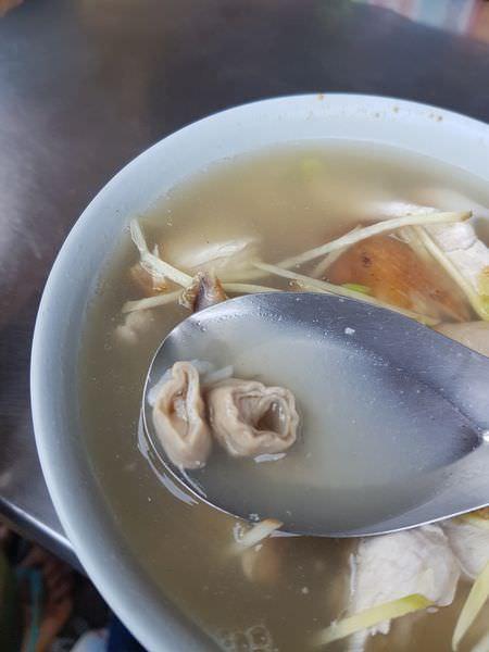 阿喜鹹粥 (12).jpg
