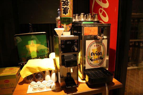 [台南]中西區 早午餐|日式串燒|下午茶|法式薄餅|聚會推薦 岬角 薄餅咖啡、燒烤居酒、飛鏢吧