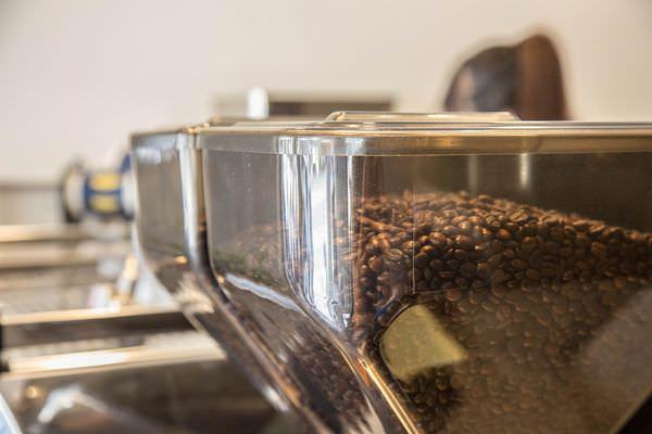 咖啡平方_3615.jpg
