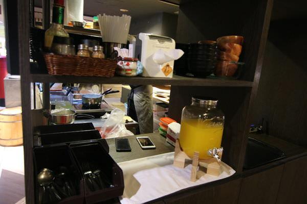 小石子義式廚房 (11).JPG