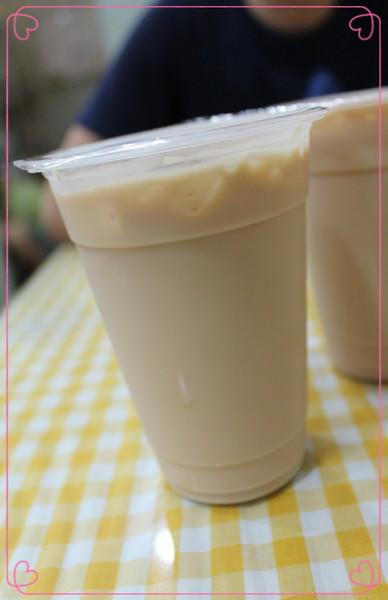 [台北]淡水 大學生了沒之夢幻早餐 早安早鳥