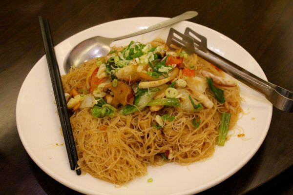 [台南]北區 在地台南人的口袋名單 家族聚餐朋友聚會推薦 福村居酒屋小料理