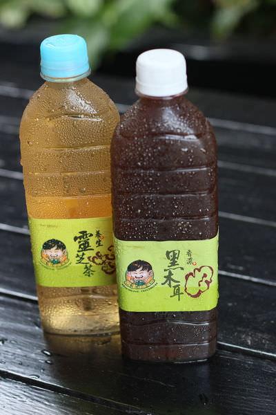 [台南/宅配]新散步點心 府城人氣伴手禮 西井村蜂蜜魯味
