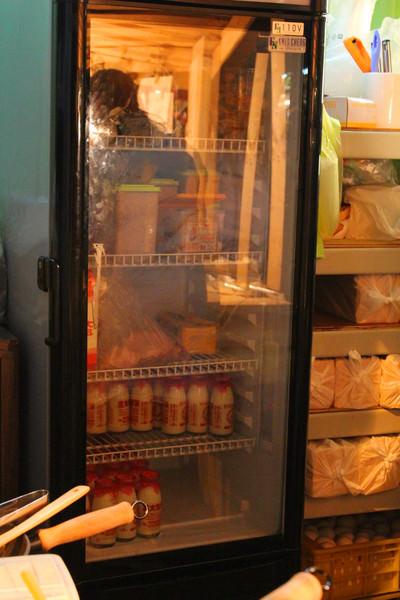 吐司袋袋:[台南]宵夜場紅豆湯X烤麻吉=冬天裡的大滿足 吐司袋袋