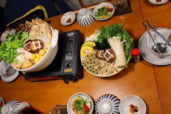 太郎素食:[台南]熟客限定 美味純素 太郎素食