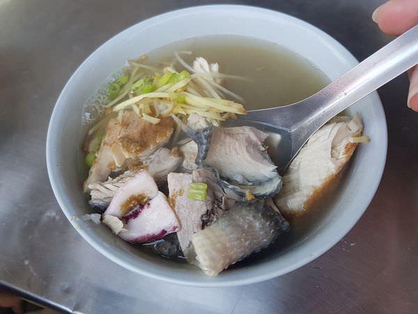 阿喜鹹粥 (13).jpg