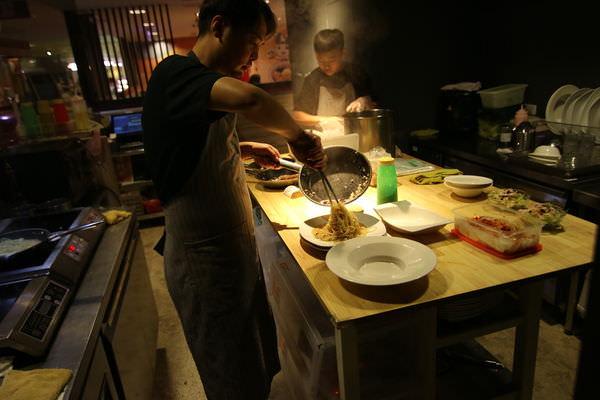小石子義式廚房 (18).JPG