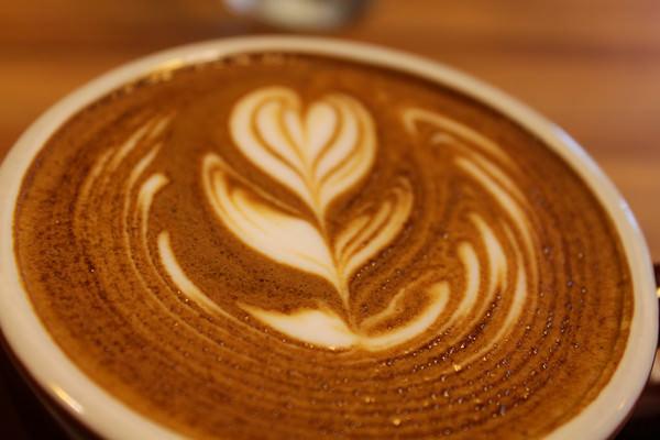 [台南]南區 猛男賣的精品咖啡 猛男咖啡Beefcake Coffee Roasters