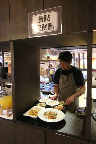 小石子義式廚房 (26).JPG
