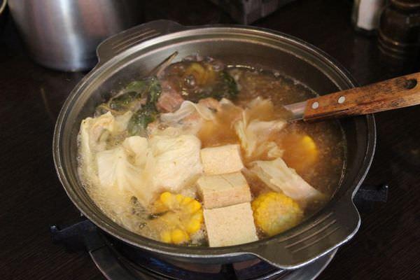 [台南]新營|二訪|花雕雞燒肉Prime黑牛吃到飽|平日只要$399/假日$499 碳味亭