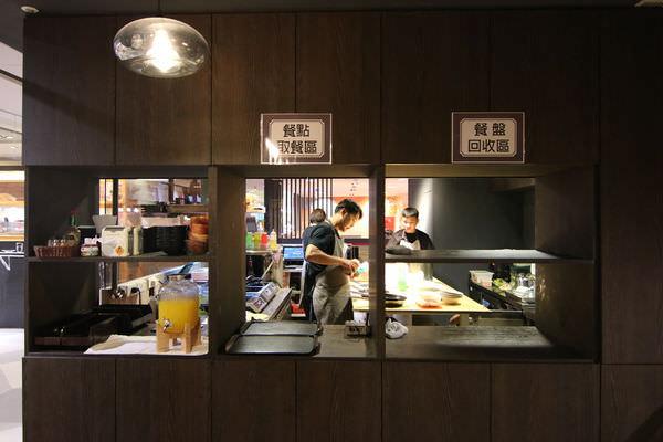 小石子義式廚房 (10).JPG