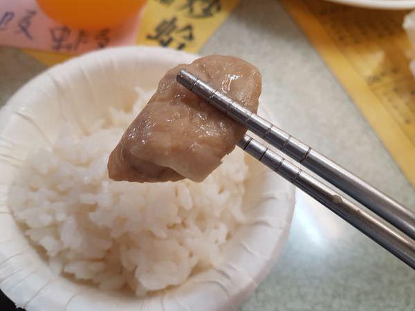 小李川菜 (21).jpg
