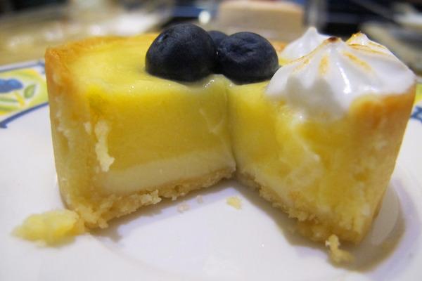 尋路。甜:[台南]甜點餐車新登場 尋路。甜