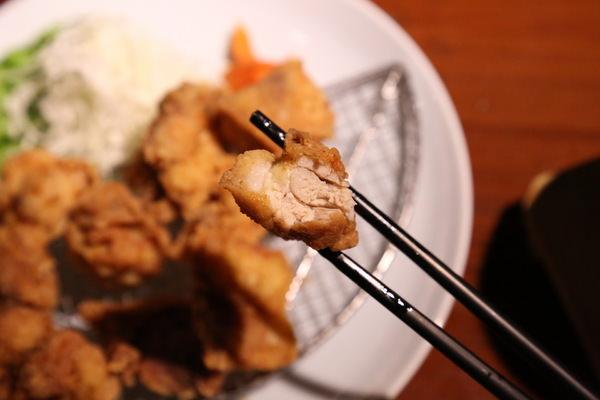 神奈川日式平價料理:[台南]中西區 新鮮生魚片 神奈川日式平價料理
